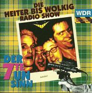 Heiter Bis Wolkig - Der 7te Unsinn
