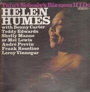 Helen Humes - Helen Humes