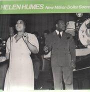 Helen Humes - New Million Dollar Secret