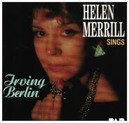 Helen Merrill - Sings Irving Berlin