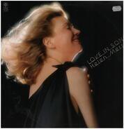 Helen Merrill - Love In Song