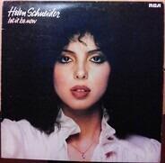 Helen Schneider - Let It Be Now