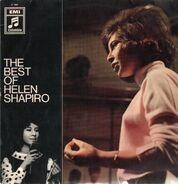 Helen Shapiro - The Best of Helen Shapiro