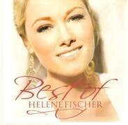 Helene Fischer - Best of Helene Fischer