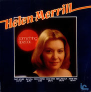 Helen Merrill - Something Special...