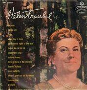 Helen Traubel - Helen Traubel
