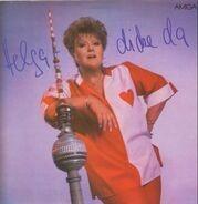 Helga Hahnemann - Helga - Dicke Da