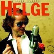 Helge Schneider - I Brake Together