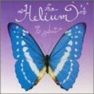 Helium - No Guitars