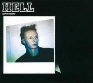 DJ Hell - Keep On Waiting