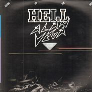 Hell - Listen To The Hiss