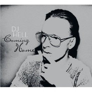 Hell - Coming Home