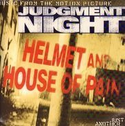 Helmet & House Of Pain - Just Another Victim