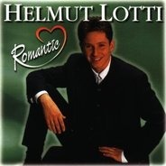 Helmut Lotti - Romantic
