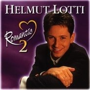 Helmut Lotti - Romantic 2