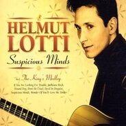 Helmut Lotti - Suspicious Minds