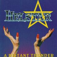 Helstar - A Distant Thunder