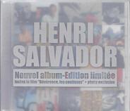 Henri Salvador - Révérence