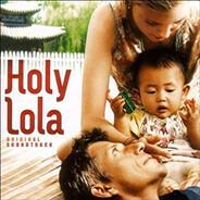 Henri Texier - Holy Lola (Original Soundtrack)