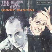 Henry Mancini - The Blues and the Beat