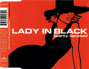 Henry & The Fun Company - Lady In Black (Party Version)