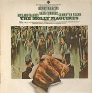 Henry Mancini - The Molly Maguires
