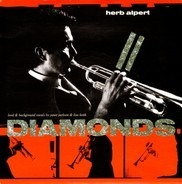 Herb Alpert - Diamonds