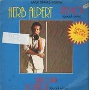 Herb Alpert - Red Hot