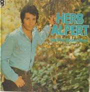 Herb Alpert & The Tijuana Brass - Herb Alpert and the Tijuana Brass