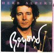 Herb Alpert - Beyond