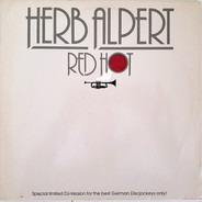 Herb Alpert - Red Hot