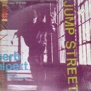 Herb Alpert Featuring Yvonne De La Vega - Jump Street