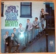 Herb Alpert & The Tijuana Brass - Mexican Shuffle