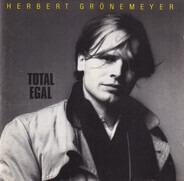 Herbert Grönemeyer - Total Egal