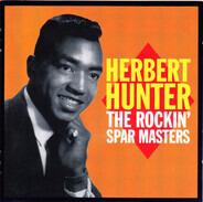 Herbert Hunter - The Rockin' Spar Masters