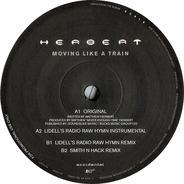 Herbert - Moving Like A Train