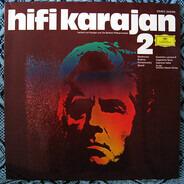 Herbert von Karajan und die Berliner Philharmoniker - hifi karajan 2