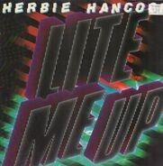 Herbie Hancock - Lite Me Up