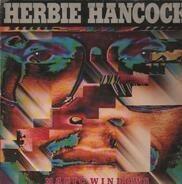 Herbie Hancock - Magic Windows