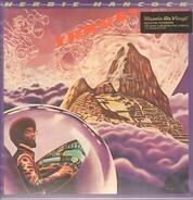 Herbie Hancock - Thrust