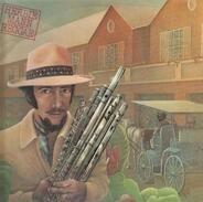 Herbie Mann - Reggae
