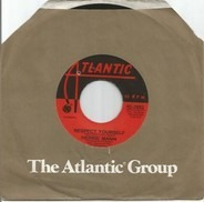 Herbie Mann - Respect Yourself / Mississippi Gambler