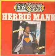 Herbie Mann - Superman
