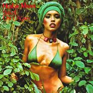 Herbie Mann - Brazil - Once Again