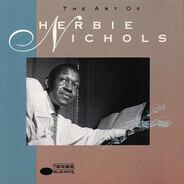 Herbie Nichols - The Art Of Herbie Nichols