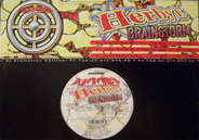 Herby F. - Brainstorm