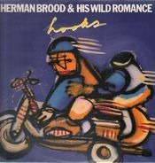 Herman Brood & His Wild Romance - Hooks