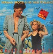 Herman Brood & His Wild Romance - Frisz & Sympatisz