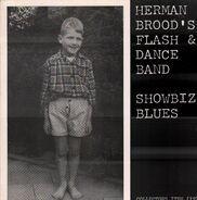Herman Brood's Flash & Dance Band - Showbiz Blues