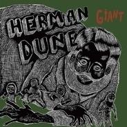 Herman Dune - Giant
